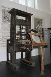 gutenberg-press2.jpg