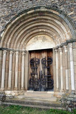 biserica-cisnadioara.jpg