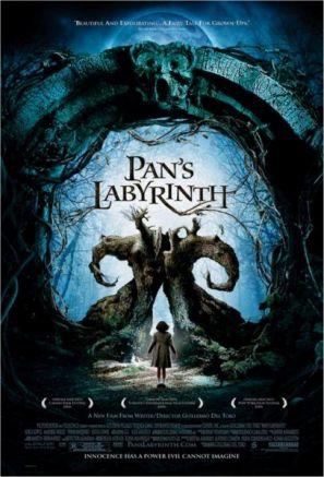 pans_labyrinth1