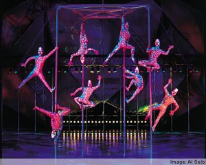 cirque-du-soleil-nou