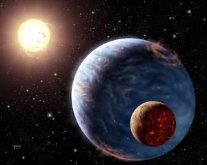 planet-21