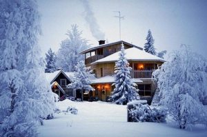 winter-view-photo