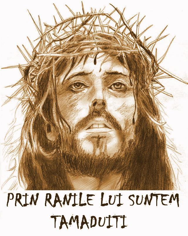 jesus-l1