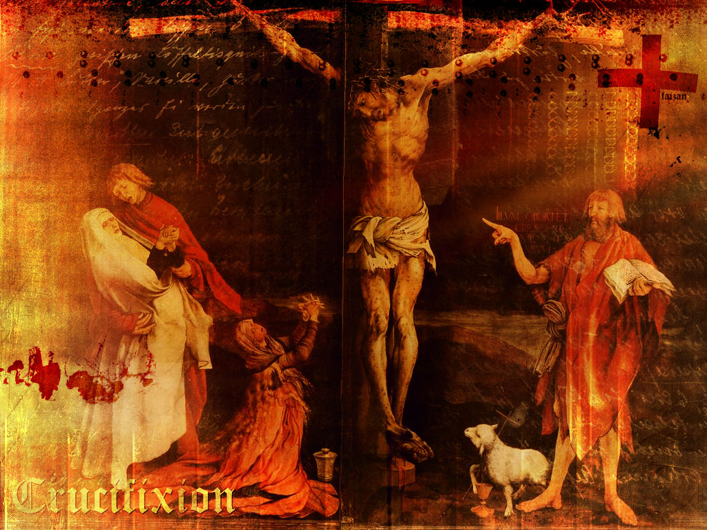 crucifixion_by_ecnet