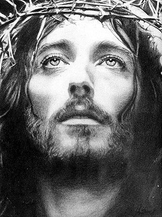 jesus-christ3
