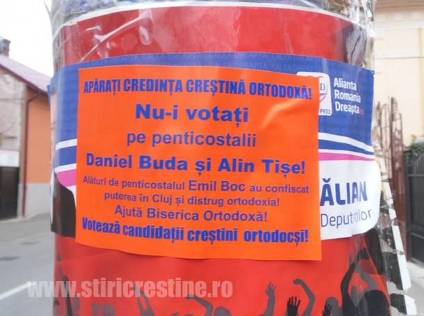 afis-electoral-610x454