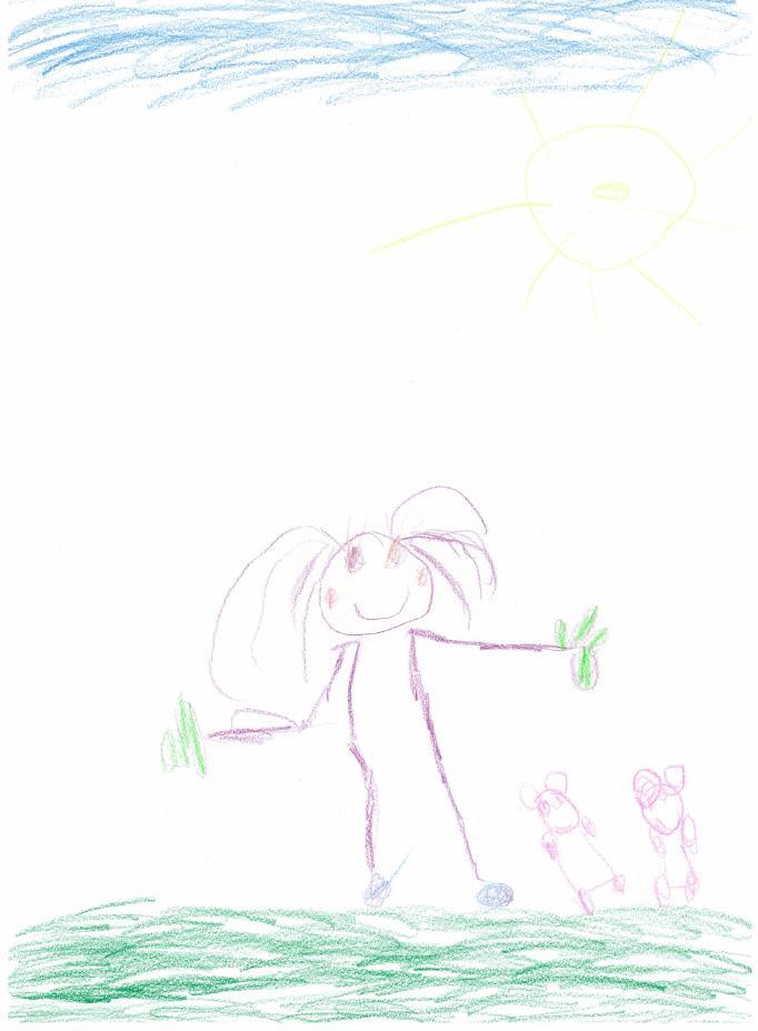 Cezara desen