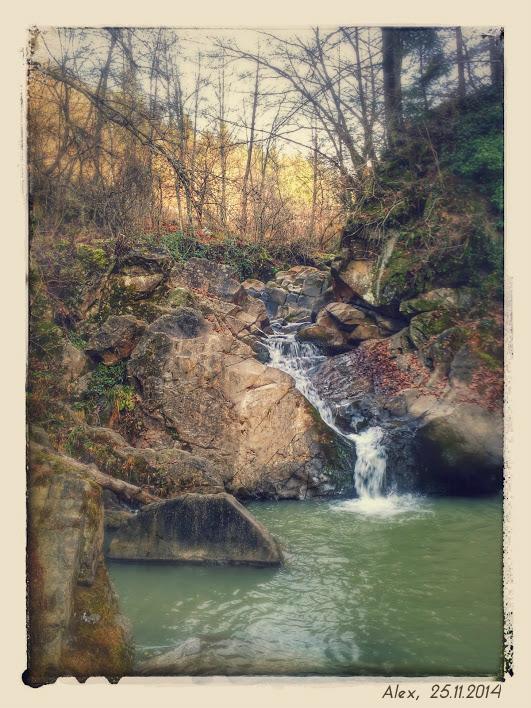 Cascada Covasna b